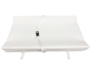 Baby Foam Pad for Changing Table