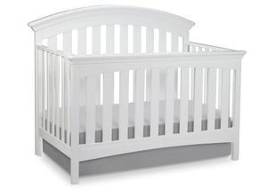 baby crib classification.jpg